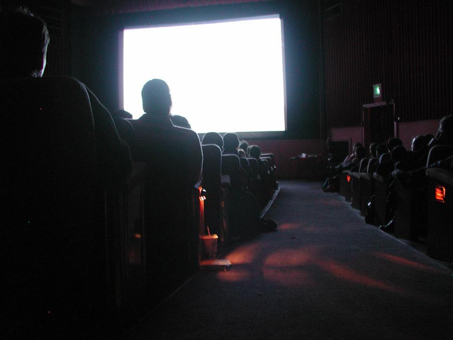 PDX Film Festival